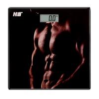 Напольные весы HT-6101