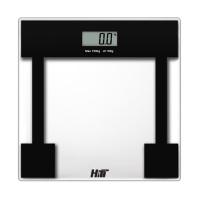 Напольные весы HT-6102