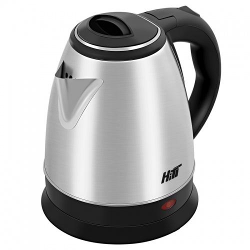Чайник HT-5001