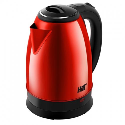 Чайник HT-5003