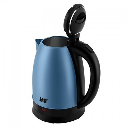 Чайник HT-5004