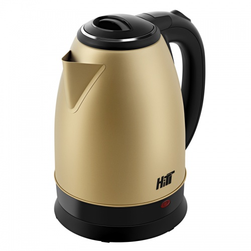 Чайник HT-5007