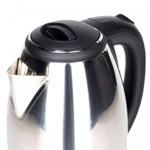 Чайник HTE-5008
