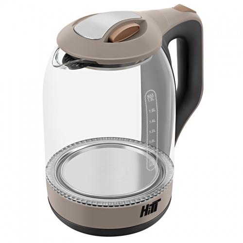Чайник HT-5009