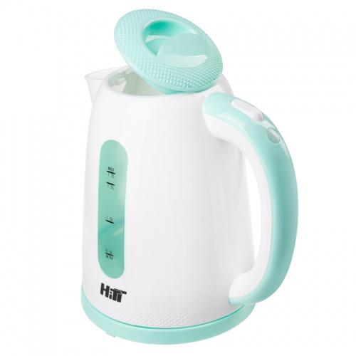 Чайник HT-5013