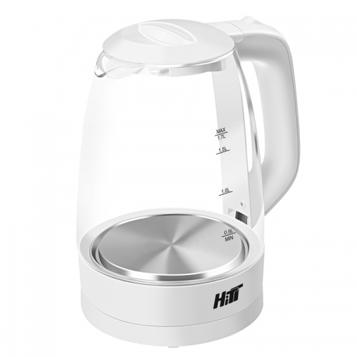 Чайник HT-5016