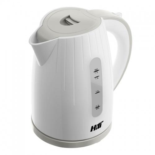 Чайник HT-5017