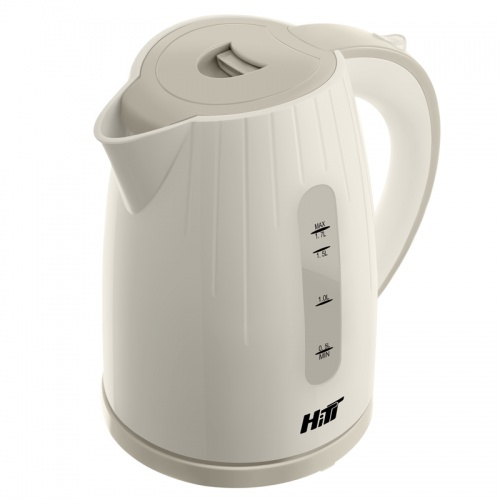 Чайник HT-5018