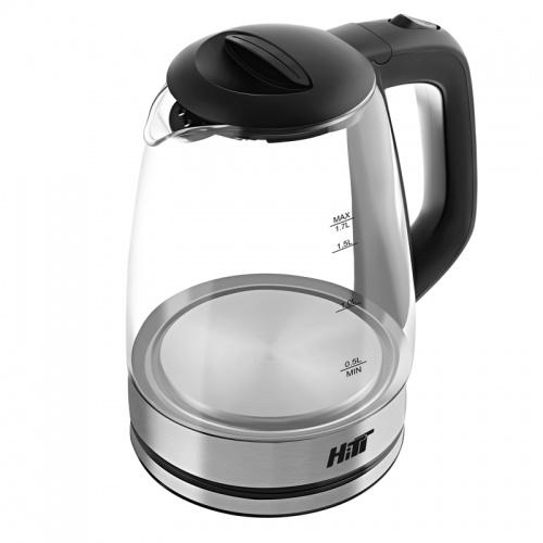 Чайник HT-5019