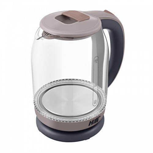 Чайник HT-5020