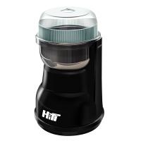 Кофемолка HT-6002