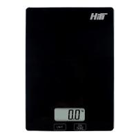 Весы кухонные HT-6128
